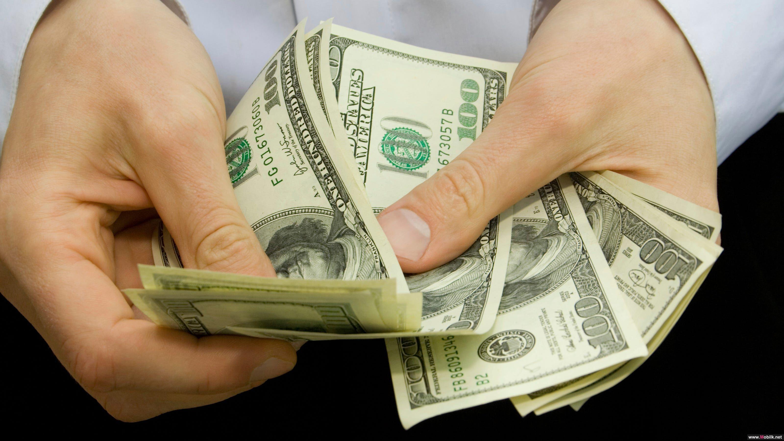 أسهل الطرق لتحقيق دخل شهري من خلال شبكة الإنترنت