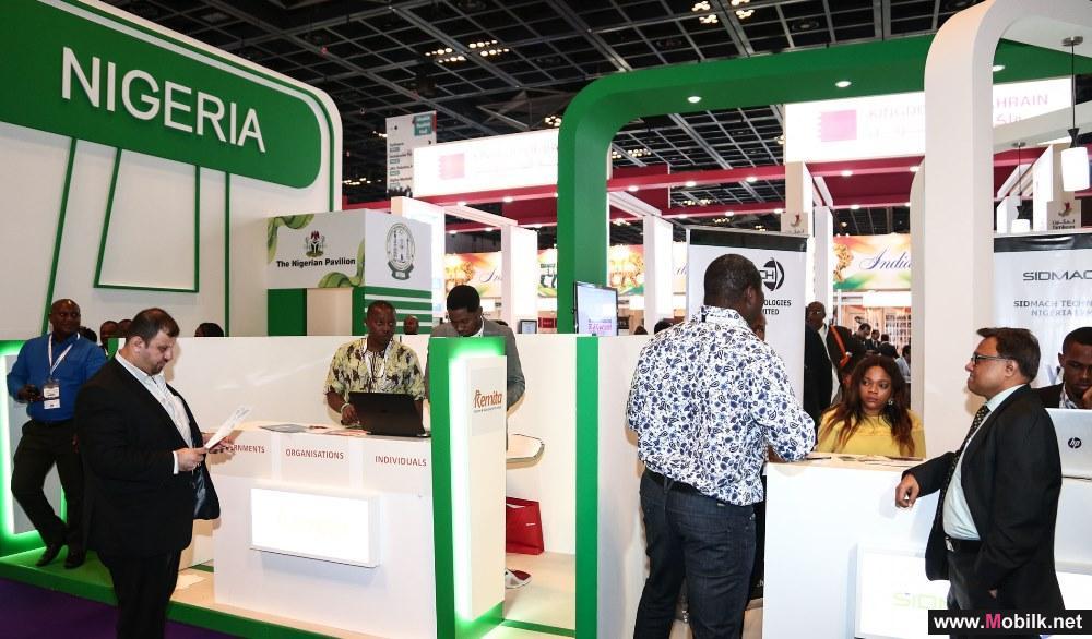 Technology Innovation Drives Nigeria's USD 3 Billion Energy Modernisation Programme