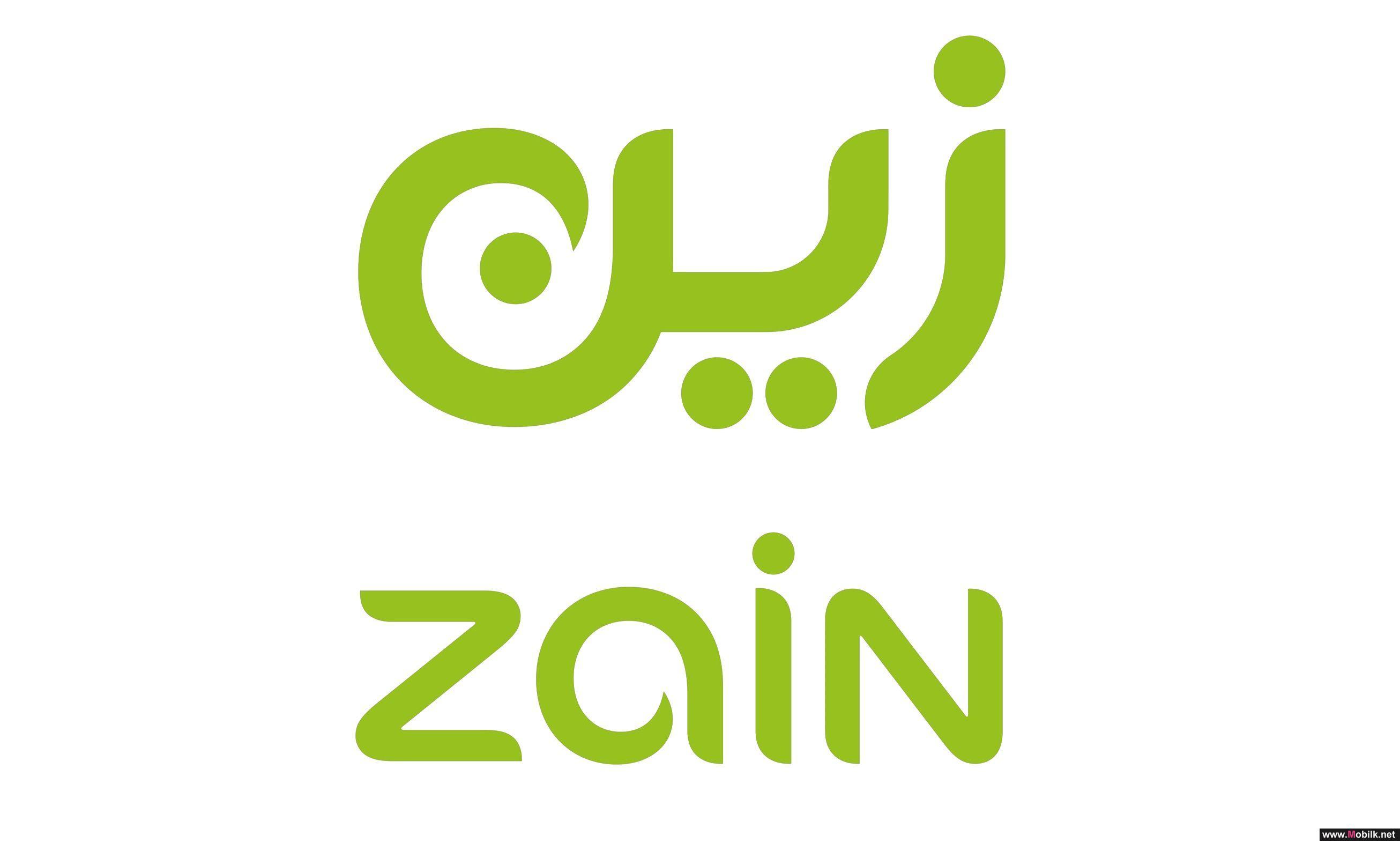 """""""زين السعودية"""" توقع اتفاقية مع وزارتي المالية والاتصالات وهيئة الاتصالات"""