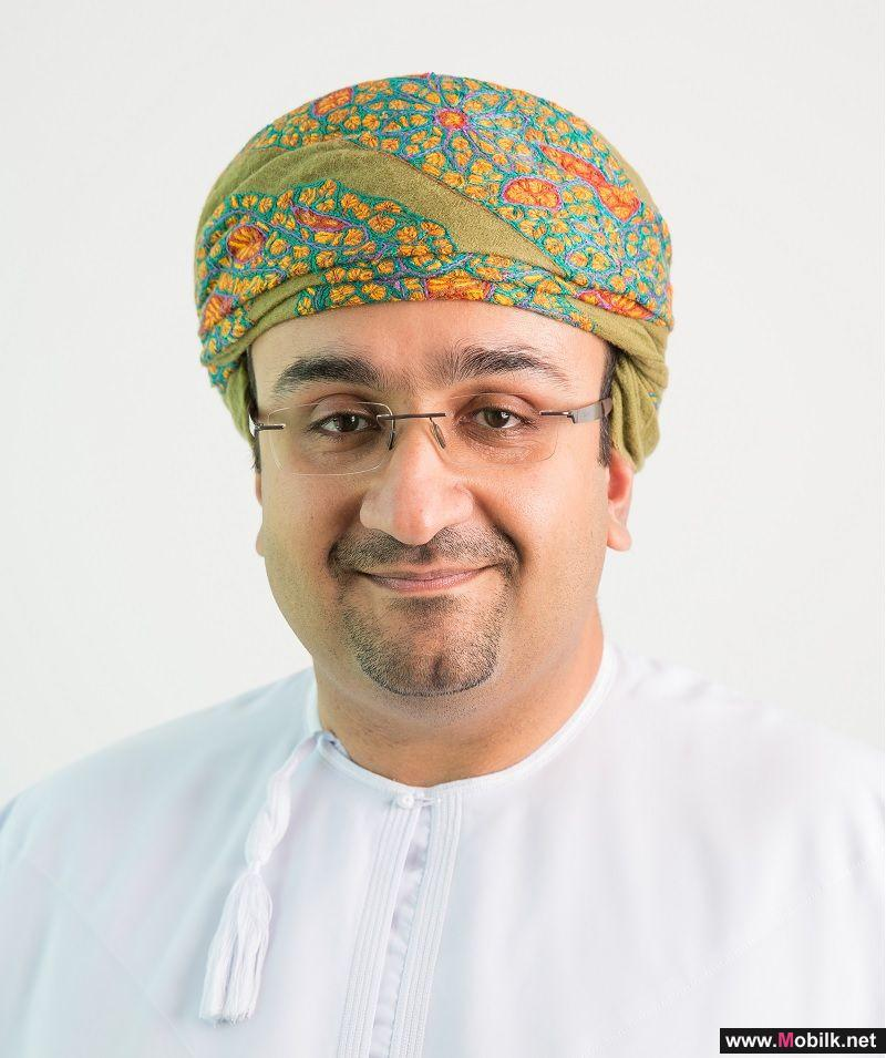 Ooredoo Appoints Abdulaziz Jaafar to Lead ICT and Business Development