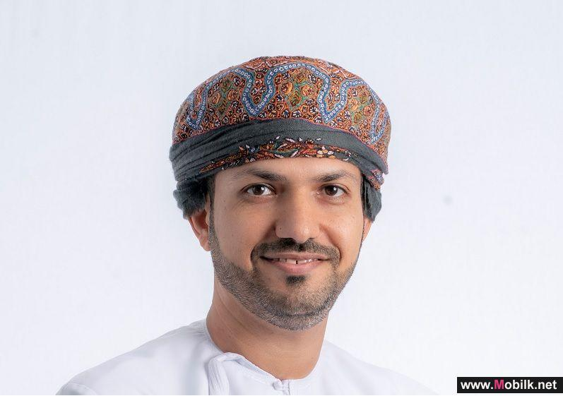 Ooredoo Launches Oman's First Locally Hosted Cloud-Based Video