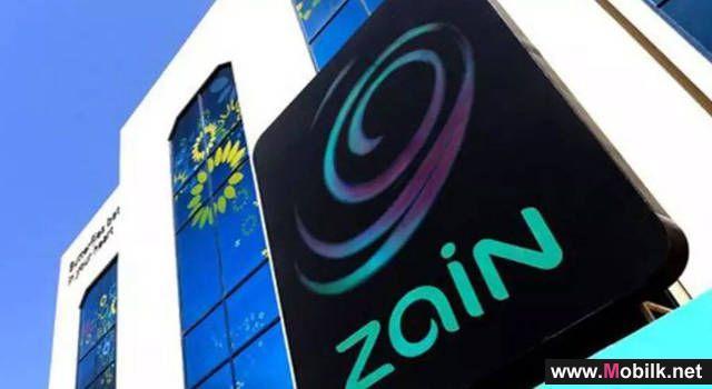 زين البحرين وإريكسون تنشران تقنية تجميع الموجات  الحاملة لشبكة الجيل الخامس المتطورة