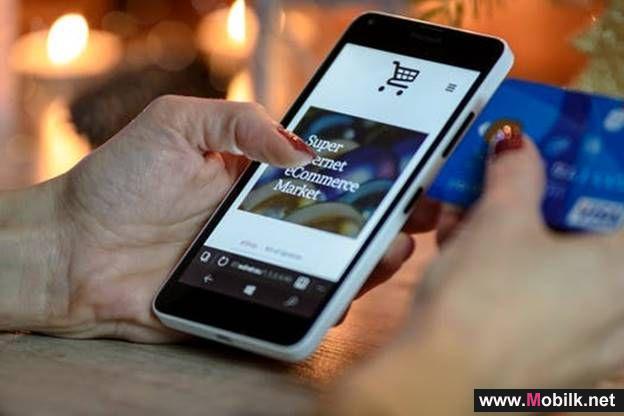 المحفظة الإلكترونية: خيارك المالي الأكثر أماناً