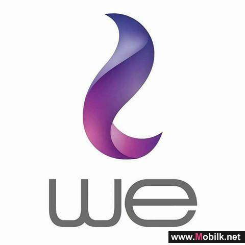المصرية للاتصالات تتعاون مع إريكسون لتطبيق حلول الذكاء الاصطناعي على البنية التحتية السحابية للشبكة