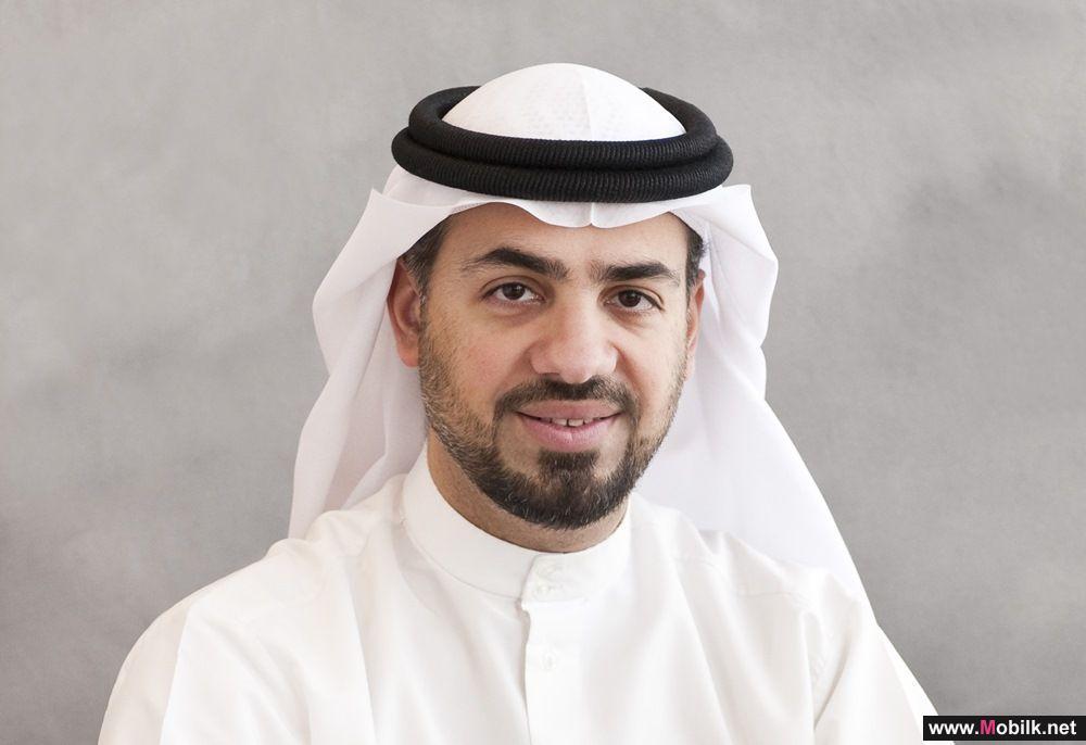إقبال الشباب على التطبيقات المتنقلة تدعم نمو الشركات التقنية الناشئة في الإمارات