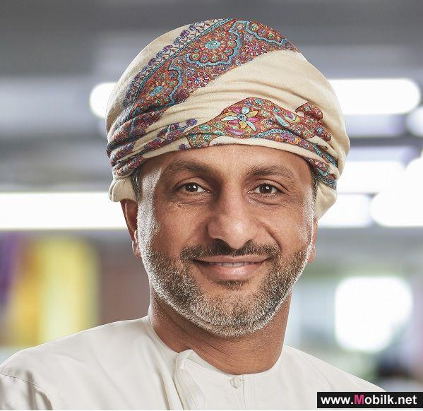 Ooredoo Expands Reach of 4G Supernet Network Across Oman to More Rural Areas