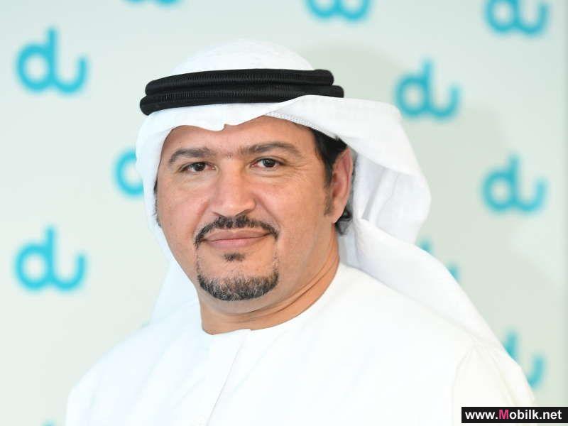 دو تشارك في تحدي دبي للياقة 2018 كراعٍ استراتيجي للحدث