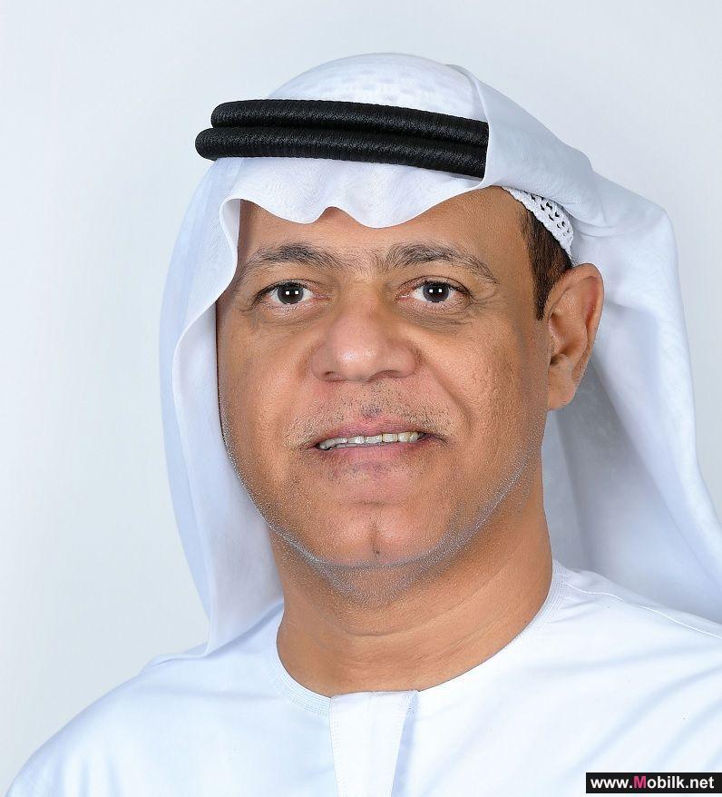 شبكة الإمارات المتقدمة للتعليم والبحوث (عنكبوت) تطلق منصة مايكروسوفت آزور  للخدمات والحلول السحابية بالتعاون مع
