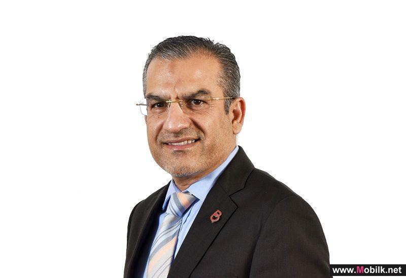 بتلكو تعزز من قدراتها عبر شبكة بتلكو الخليج (BGN) من خلال إضافة مسار محمي جديد