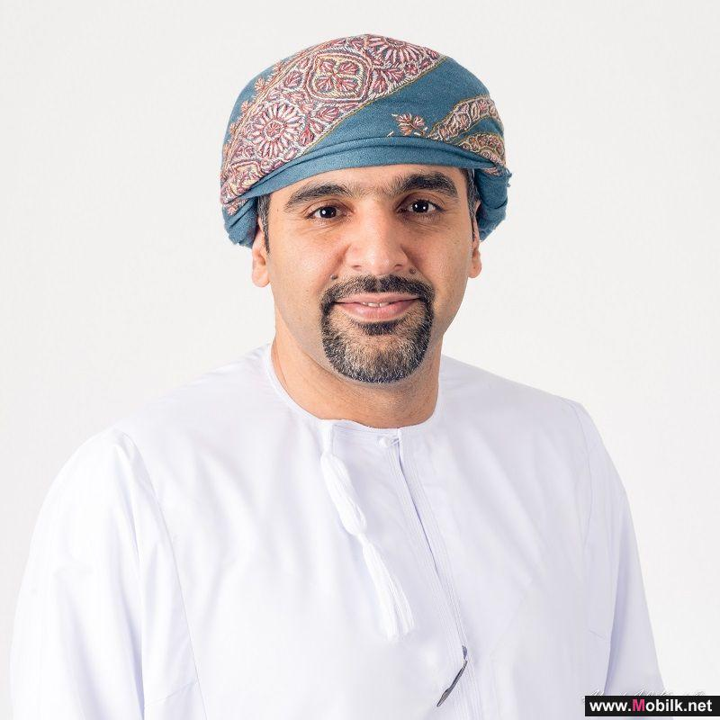 Ooredoo Supernet Expansion Extends to 95% of Sultanate's Population