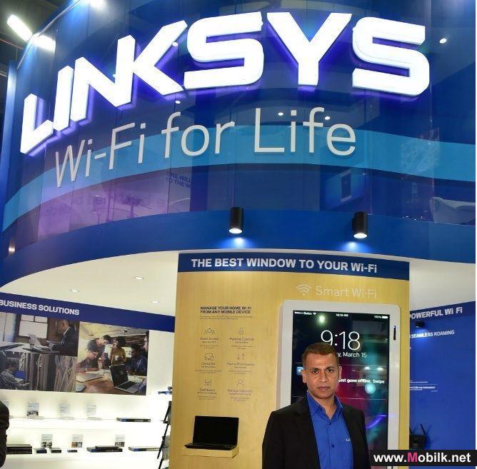 المستهلكون يمنحون أداء الإنترنت اللاسلكية الأولوية على حساب السرعة