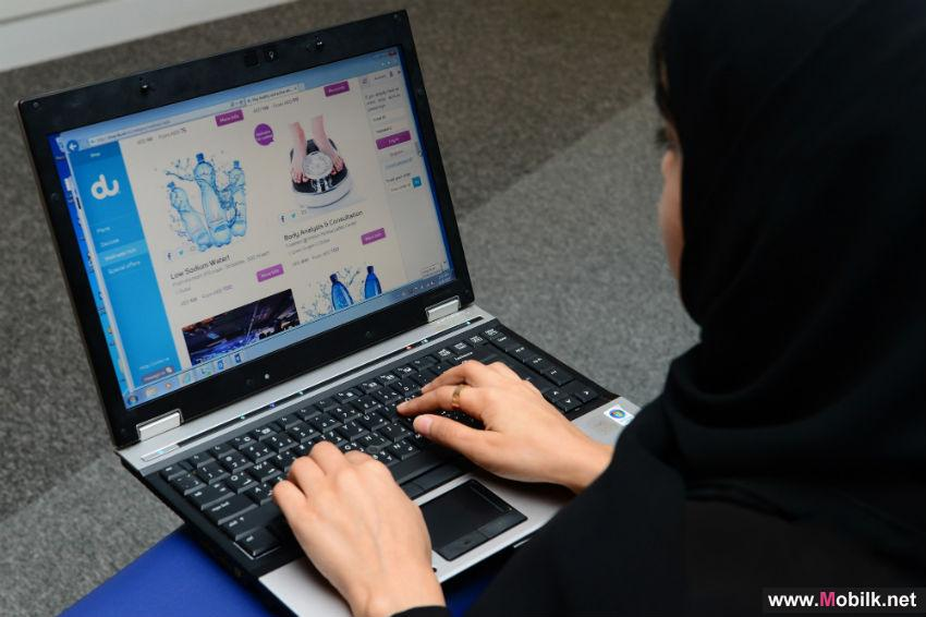 E-Government portals are available in 18 Arab countries