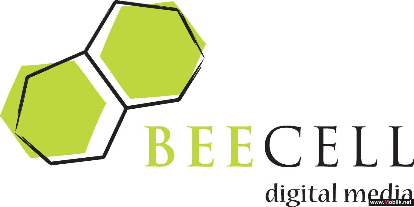 Beecell Launches Qanati Mobile Application
