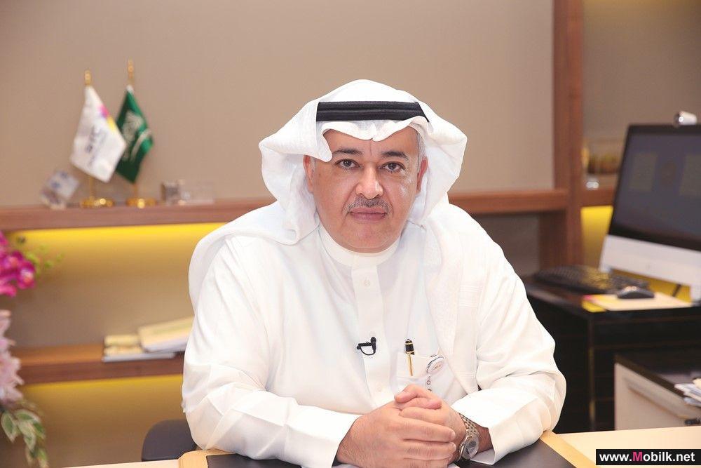 البياري : ميزانية الخير والنمو للوطن والمواطن وافقت ذكرى غالية على قلوب السعوديين