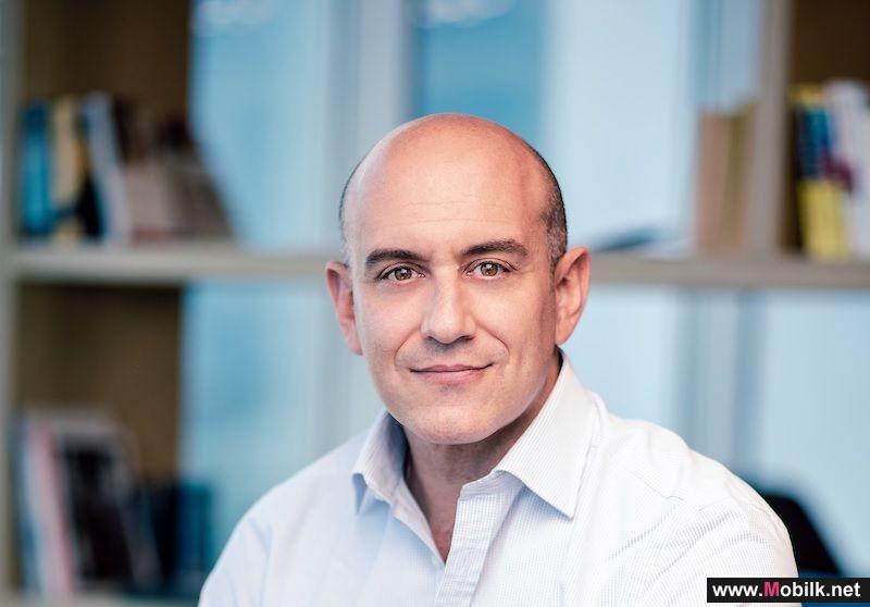 فيسبوك تختار رامز طنوس شحادة مديراً إداريا ً لها في منطقة الشرق الأوسط وشمال أفريقيا