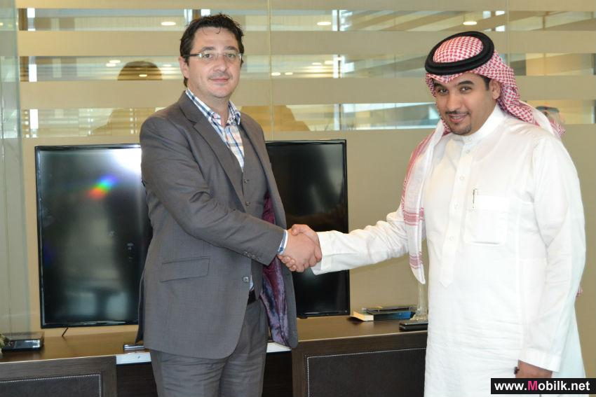 A10 Networks Expands Middle East Footprint by Signing VAD Agreement with Cloud Distribution