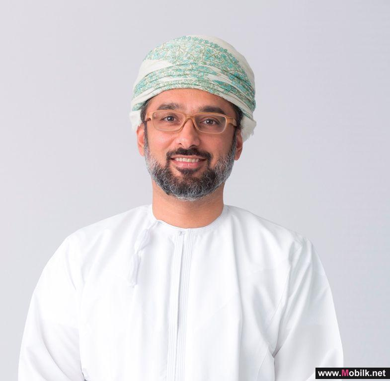 Ooredoo Shares its Vision for Smart Cities in Oman