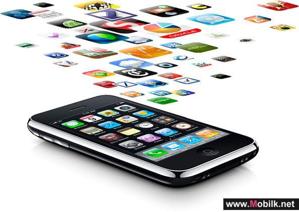 ComScore: Verizon iPhone was top phone in Feb
