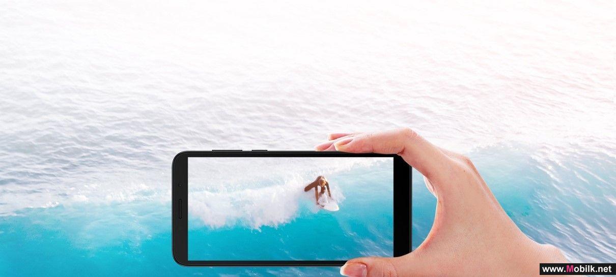 هواتف HONOR الذكية هي الخيار الأذكى والأفضل للطلاب