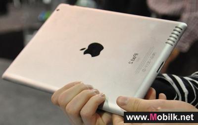 Whats the iPad 2s best case scenario?