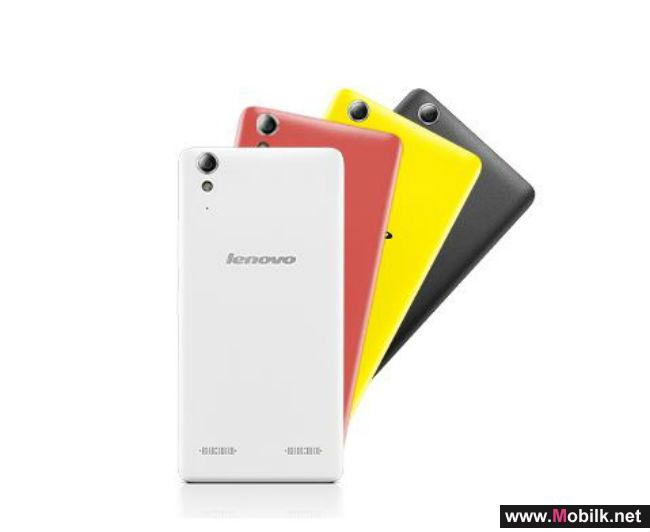 Lenovo Launches A6000! Indias most Affordable 4G LTE Smartphone! Exclusively on Flipkart
