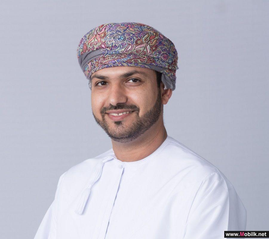 Ooredoo Continues to Offer Upgraded Network Security for Businesses