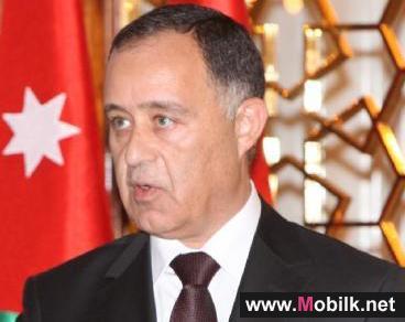 وزارة المياه والري الأردنية تجني مزايا استخدام نظم الاتصالات التجارية من  إنترأكتيف إنتيليجَنس