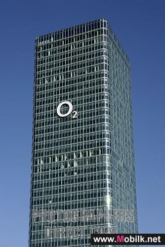 O2 strikes €900m Hansenet deal
