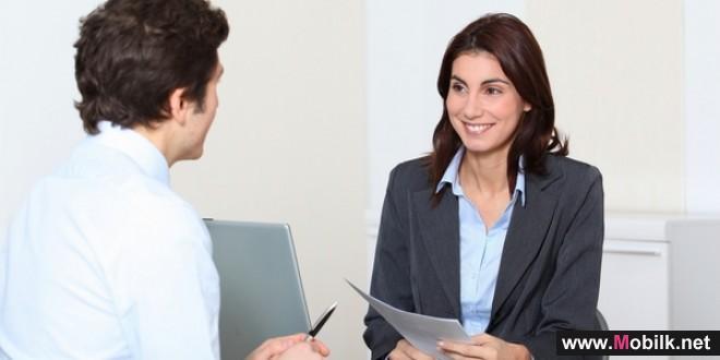 ديلى ميل: 3مدن فى العالم تتصدر فيها المرأة منصب المدير عن الرجل