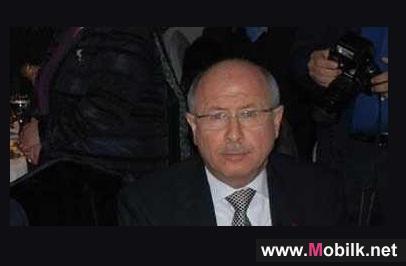 مقابلة - المصرية للاتصالات تتوقع رخصة لشبكة محمول افتراضية بنهاية 2011