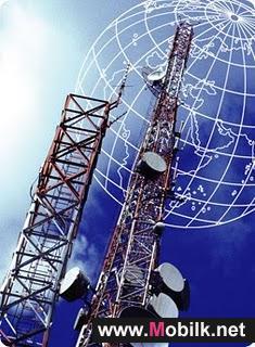 شركة سوداني للاتصالات تحتفل بتدشين شبكتها الجديدة (سوداني ون)