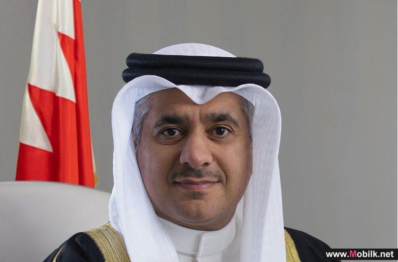 البحرين من أولى الدول ذات التغطية الوطنية الشاملة عالمياً للجيل الخامس