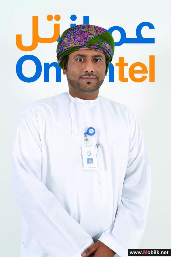 عمانتل تدشن باقة أعمالي للمؤسسات الصغيرة والمتوسطة