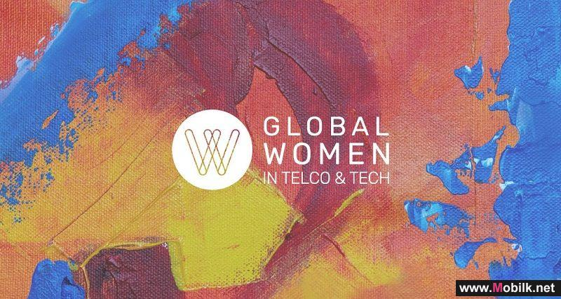 Ooredoo's Springboard Programme named Project of the Year at Global Women in Telco and Tech Awards 2019