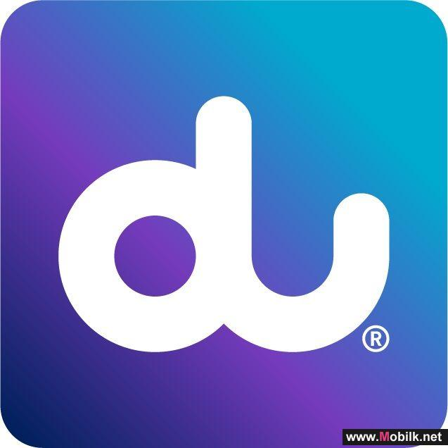 du Launches The UAE's First Unlimited Postpaid Power Plan with Unlimited Everything: Unlimited Data, Unlimited Minutes and Unlimited Internet Calls