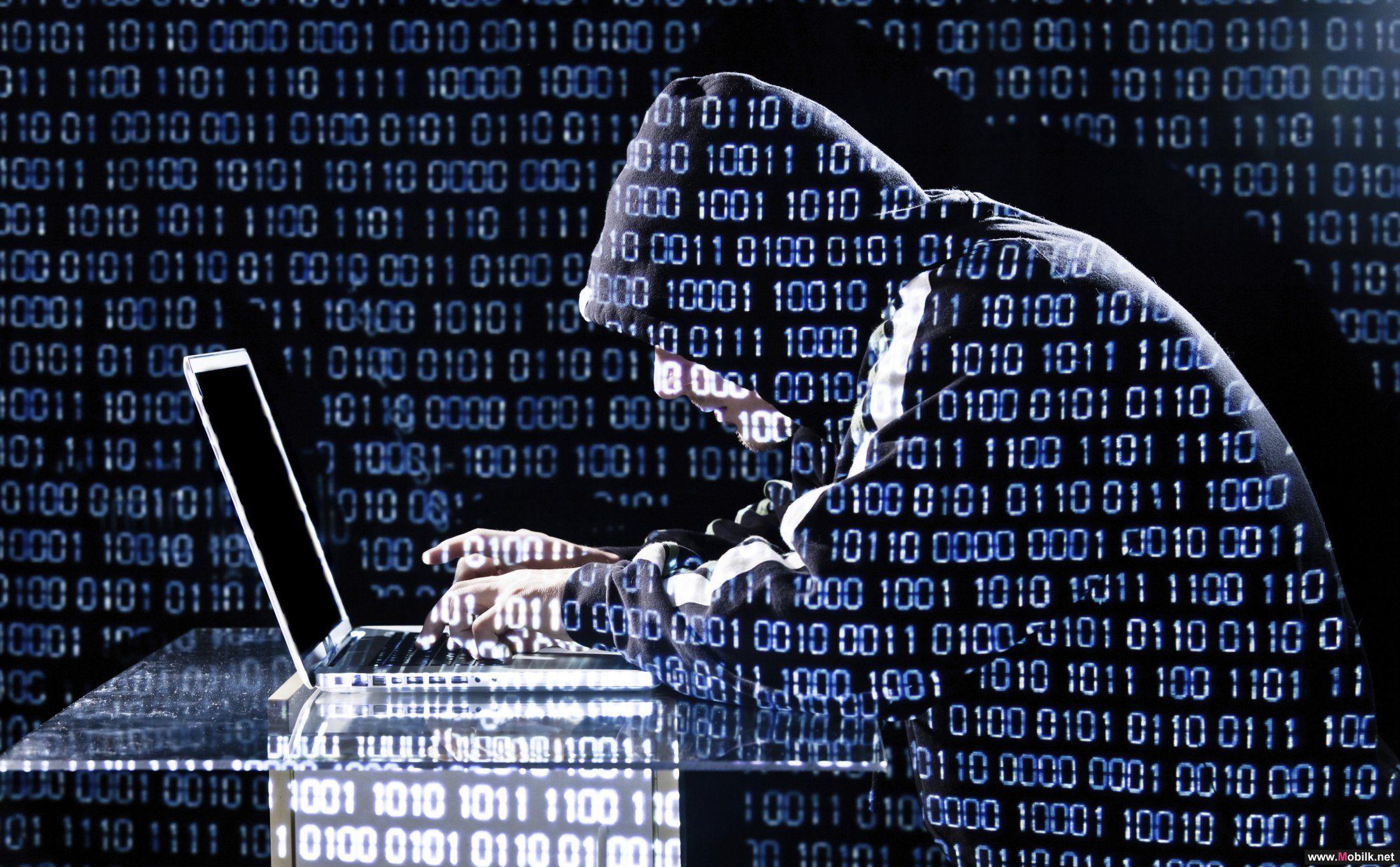 انتشار عمليات تعدين العملات الرقمية غير المصرح بها عبر المتصفحات على نطاق واسع