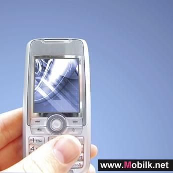 Evidence still fuzzy on cell phones, cancer
