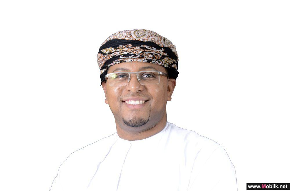 Ooredoo Appoints New Chief Audit Executive
