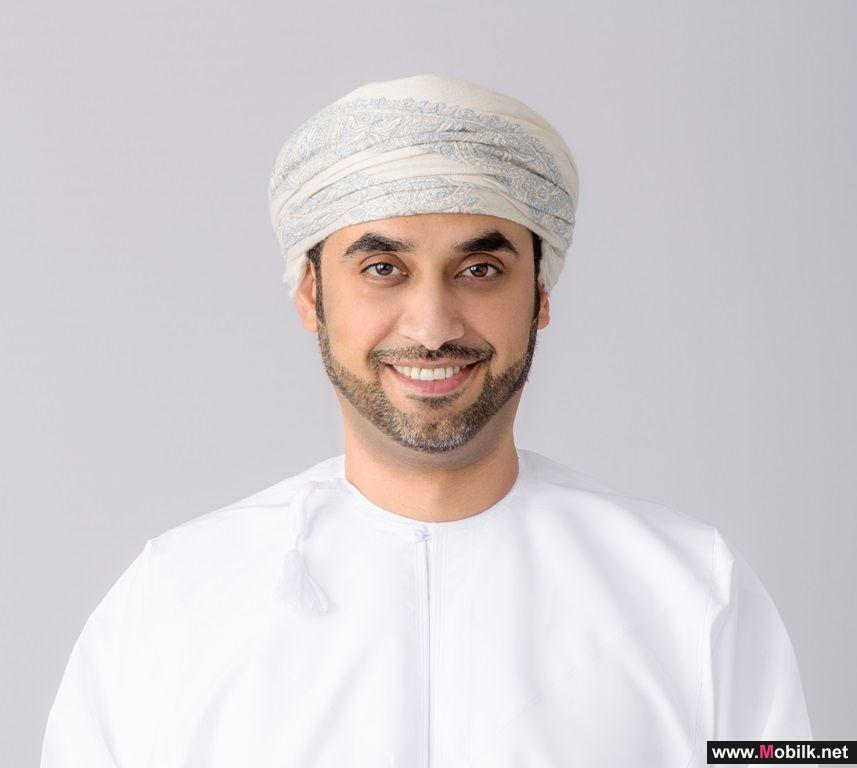 Ooredoo Extends Superfast Fibre Coverage to Several New Areas in Muscat