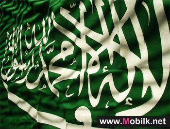 نمو قطاع الاتصالات في السعودية بأكثر من 19%