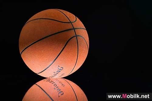 Syriatel declares its sponsorship of the first Syrian national basketball team