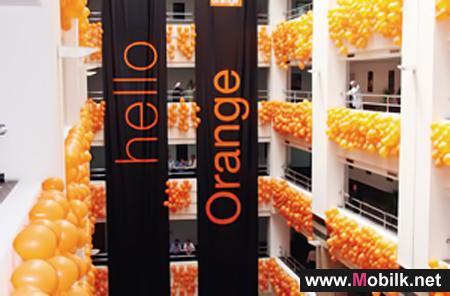Orange الأردن تأكد استمرارية خدمة محفظة Orange النقدية