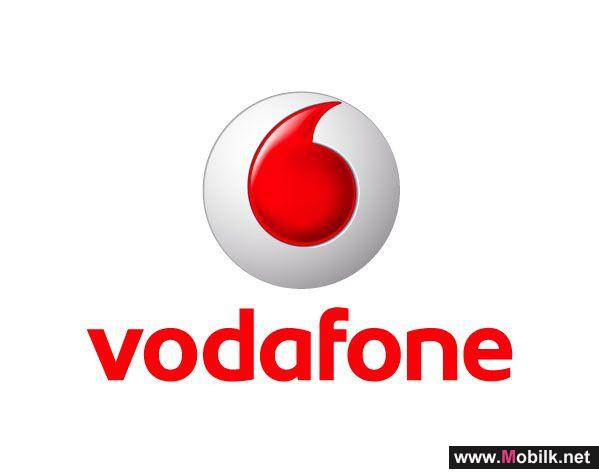 VODAFONE QATAR LAUNCHES NEW MOBILE INTERNET PROMOTION