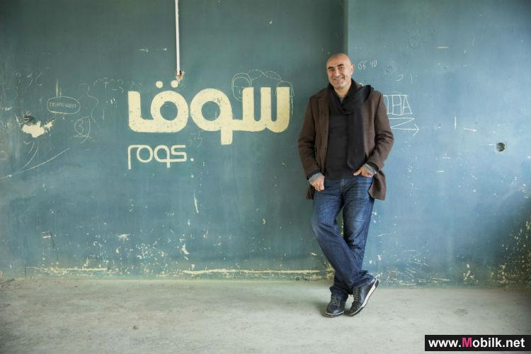 Souq.com Launches New Powerful Campaign 'It's yours.'