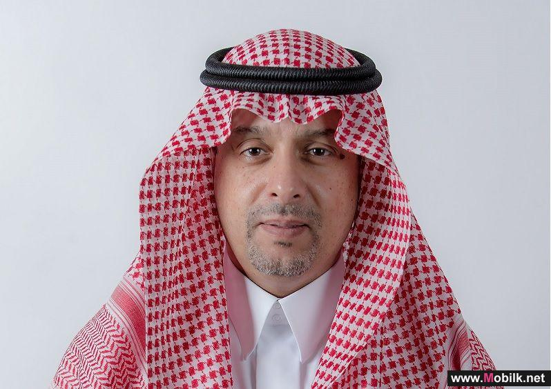 stc شريك بلاتيني لكأس السعودية ومزود للخدمات التقنية