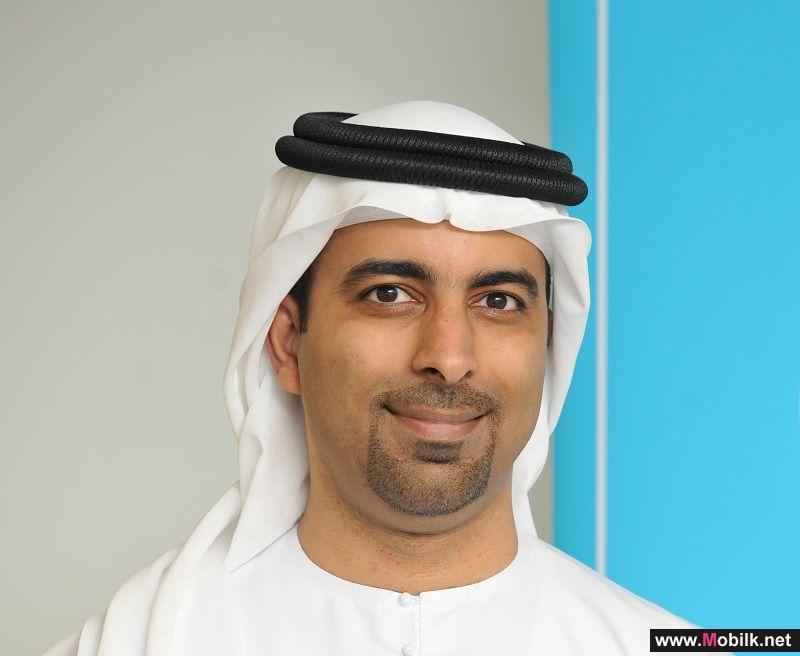 شركة الإمارات للاتصالات المتكاملة تستحدث إدارة للسعادة والتسامح في إطار منظومة عملها المؤسسي