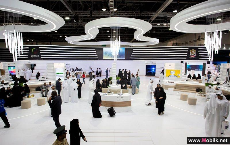 TRA Hosts Over 15,000 Visitors at GITEX Pavilion