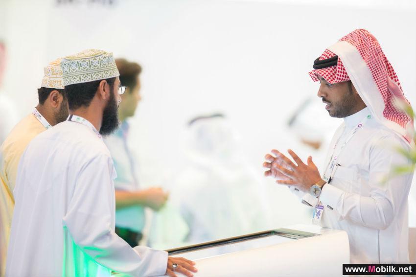 قطر تشارك بقوّة في