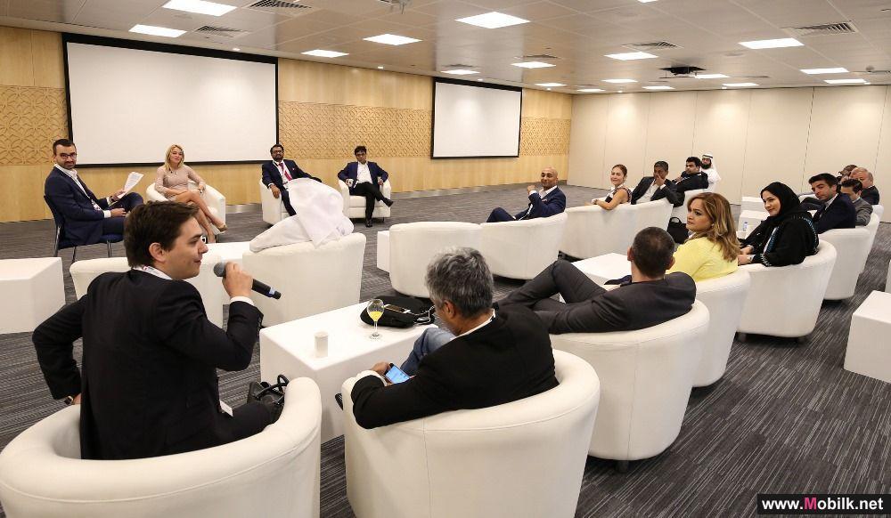 تأمين شبكات الإنترنت وملحقاتها في القطاعات الصناعية من أهم أولويات مدراء أمن المعلومات في منطقة الشرق الأوسط