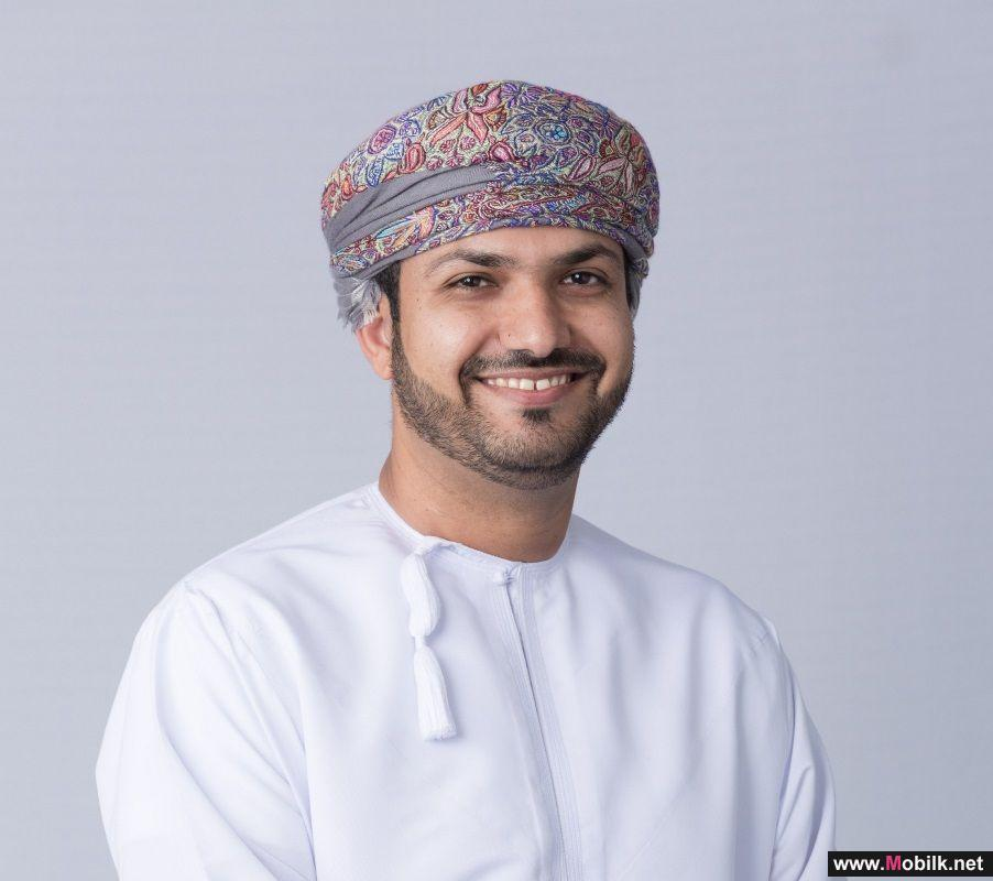 Ooredoo Appoints New Chief Business & Wholesale Officer